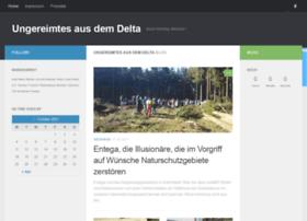 guennies.de