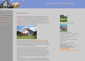 guenstig-fertighaus.de