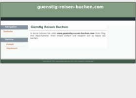 guenstig-reisen-buchen.com