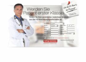 guenstige-krankenversicherung.org
