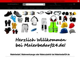 guenstige-malerwerkzeuge.de