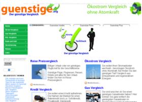 guenstige.org