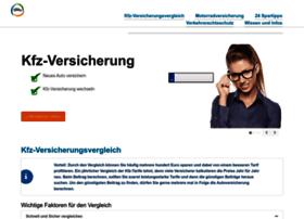 guenstigeautoversicherung.net