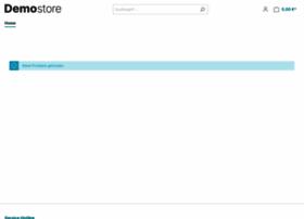 guenstigen-onlineshop-erstellen-lassen.de