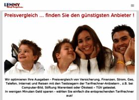 guenstiger-tarif.de