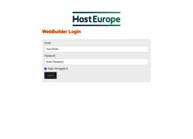 guenstiger-telefonieren.de