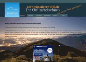 guenstigerworld.de