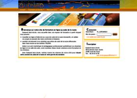 guepard-autoecole-jouelestours.packweb2.com
