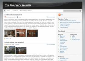 guerber.net