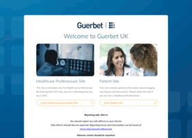 guerbet.co.uk