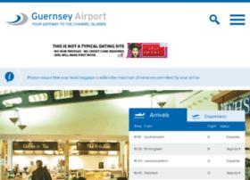 guernsey-airport.gov.gg