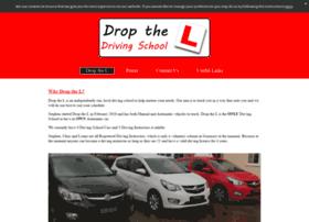 guernseydrivingschool.co.uk