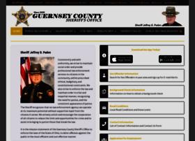guernseysheriff.com