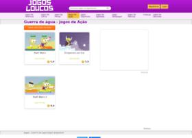 guerra-de-agua.jogosloucos.com.br