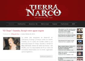 guerradelnarco.com.mx