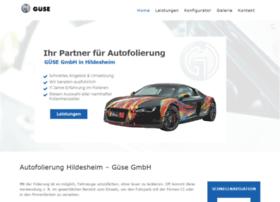 guese.net