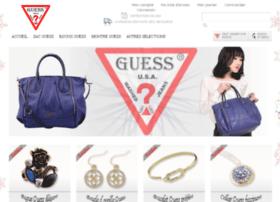 guess-soldes.com