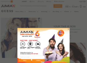 guess.jumia.com.eg