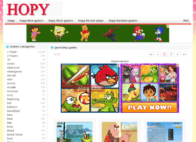 guessing-game.hopy.org.in