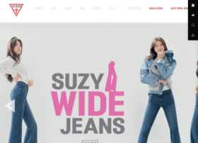 guesskorea.com