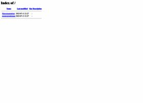 guesstheflag.com