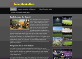 guessthestadium.com