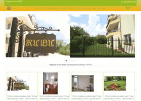 guest-house-kiwi.com