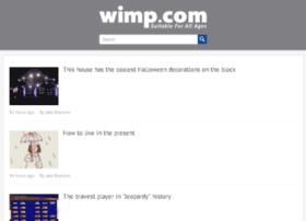 guest.wimp.com