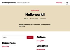 guestblogpostservice.co.uk