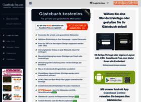 guestbook-free.com