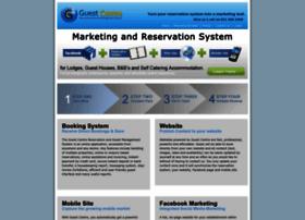 guestcentre.com