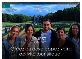 guestetstrategy.com