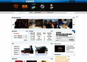 guesthousekorea.com