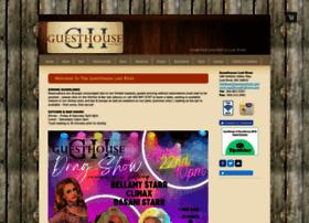 guesthouselostriver.com