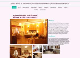 guesthouses.yolasite.com