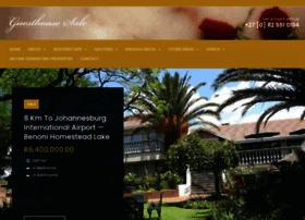 guesthousesale.com