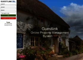 guestlink.co.uk