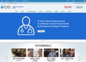 guestnet-gateway.sjmc.org