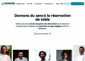 guestonline.fr