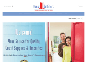 guestoutfitters.com