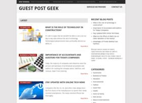 guestpostgeek.com