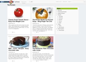guestrecipes.com