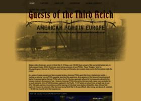 guestsofthethirdreich.org