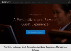 guestware.com