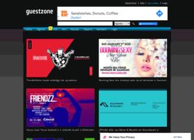 guestzone.nl
