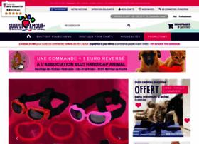 gueule-damour.com