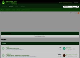 gueux-forum.net