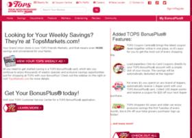 gufamilymarkets.com