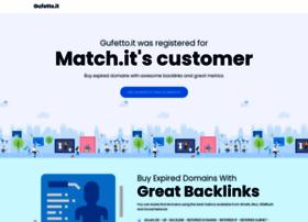 gufetto.it