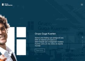 guga.com.br